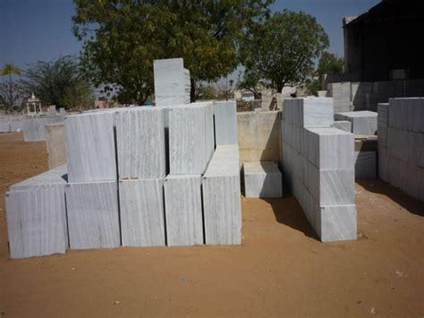 makrana marble mines