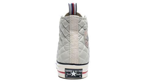 Jaket Fleece Jaket Converse Allstar Marun Grey kicks deals official website converse chuck all quot jacket quot grey kicks deals