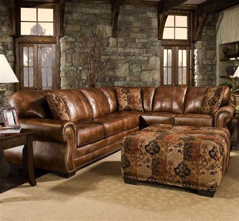 sectional living room furniture best 25 leather sectional sofas ideas on pinterest