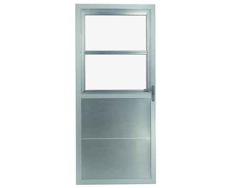 Olympia Doors And Windows door sales and installation san jose 408 866 0267 cupertino santa clara santa