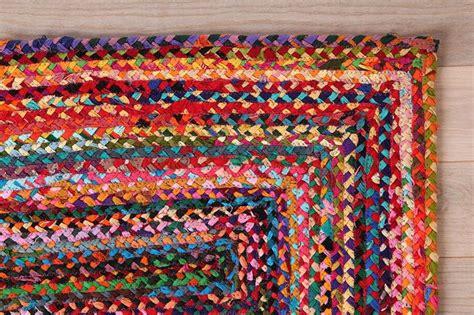 diy braided rugs 25 best ideas about braided rug on braided rug tutorial t shirt rugs and rag rug diy