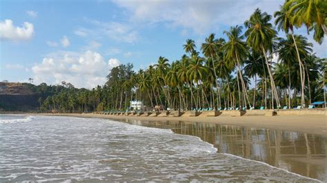 Port Blair Car Rental by Carbyns Cove And Cellular Show Experience