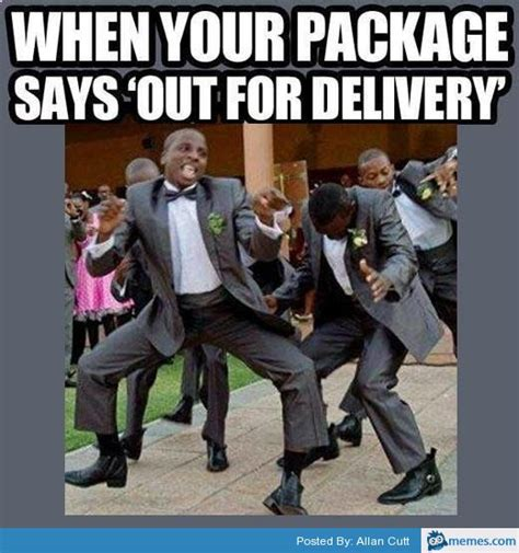 Delivery Meme - image gallery delivery meme