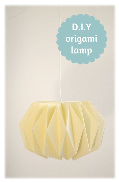 where do they sell origami paper 110 best images about paper lantern on tissue
