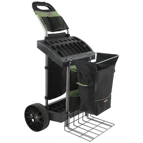 garden cart with seat home depot vertex duty garden cart sd480 the home depot