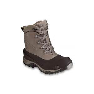 Womens north face snow boots uk mount mercy university