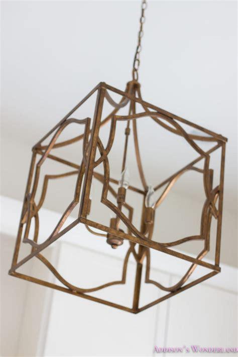 capital lighting pearson chandelier chandelier outstanding capital lighting chandelier
