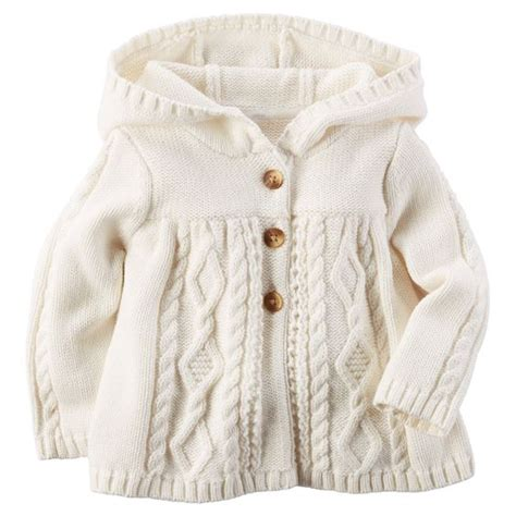 baby chunky knit cardigan chunky cardigan cardigans and baby on