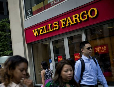 wells fargo auto loan borrowers unknowingly bought