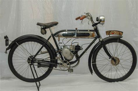 Sachs Motorrad 1930 by Presto 204 Oldtimerdienst Chemnitz