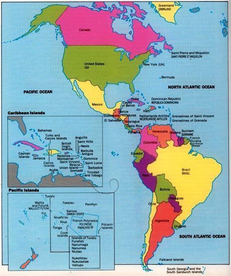 atlas de lamrique latine l am 233 rique latine et les cara 239 bes solidaires font le proc 232 s de l imp 233 rialisme us 199 a n emp 234 che