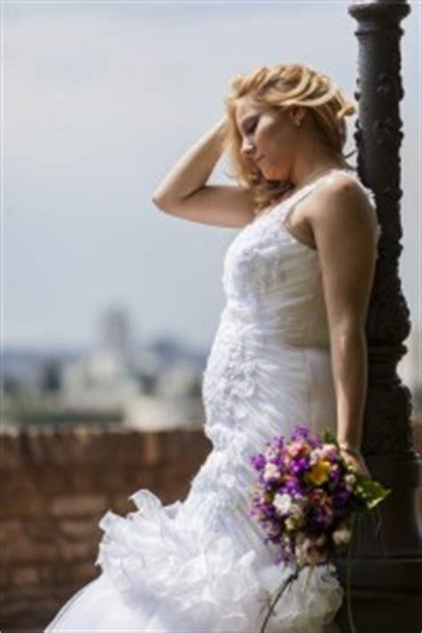 hochzeit 7 monat schwanger schwanger heiraten tipps f 252 r eine entspannte hochzeit