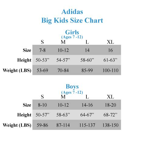 adidas baby shoes size guide helvetiq