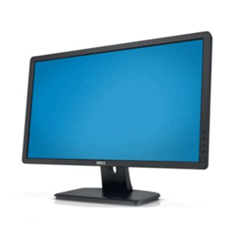 dell e2213h 21 5 inch led monitor work in stellar clarity