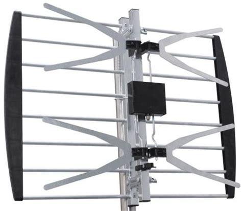 best outdoor tv antennas 2016 top 10 outdoor tv antennas reviews comparaboo