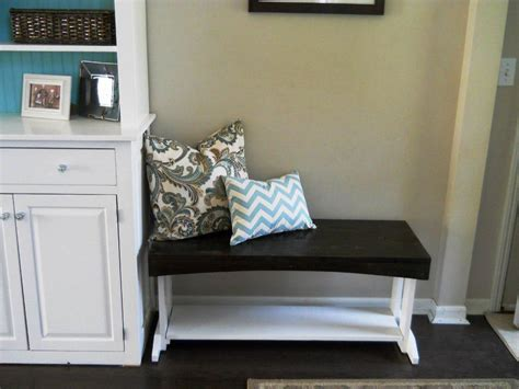 entryway furniture bench living room entryway furniture bench stabbedinback foyer