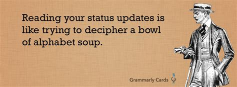 Grammarly Memes - ap style saves lives ap style is the bible for the media