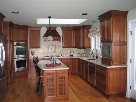 coty platinum award winning kitchen by island kitchens u0026 baths in the residential central jersey nari 2011 award winning projects
