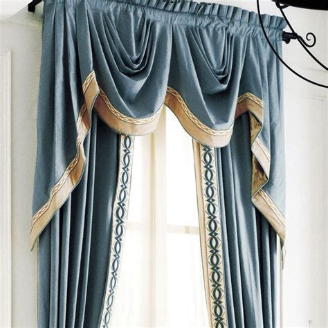 jcpenney beaded curtains 1000 images about curtain ideas on pinterest valances