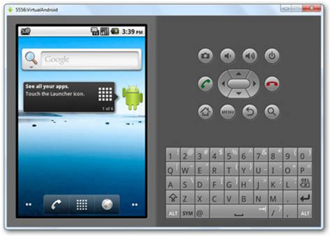 sdk for android android sdk 17 con soporte nativo para x86 android zone