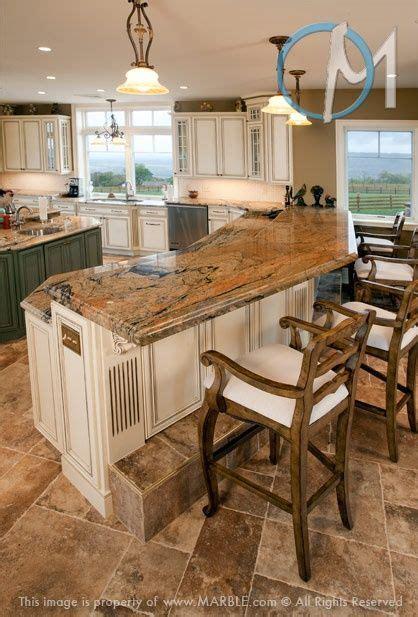9 foot kitchen island 8 foot kitchen island design around the house kitchen may