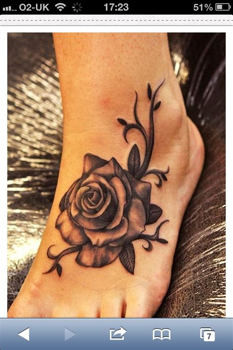 tattoo tribal kol dövmeleri 55 best rose tattoos designs best tattoos for women