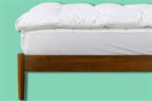 the best mattress the best plush mattress topper