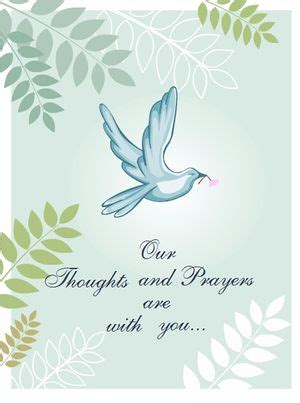 greeting card template sympathy free 7 free printable condolence and sympathy cards