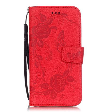 Iphone 6 6s Caseme Leather Wallet Card Flip Cover for iphone 5 se 6 6s card holder leather wallet cover