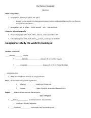5 themes of geography guided notes five themes of geography guided notes 2 five themes of
