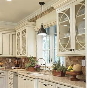 White Glass Kitchen Cabinets Image 14 Png Image On Discover The Best Trending Glass Cabinet Doors Ideas And