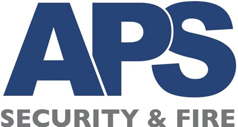 alarms security systems in nottingham derby