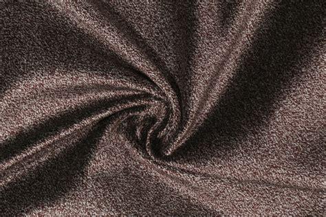 Sea Upholstery by Robert Allen Verdant Italian Made Velvet Upholstery Fabric