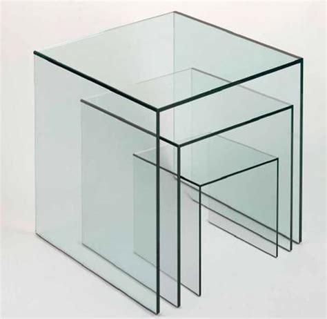 mensole di vetro su misura mensole vetro su misura idea d immagine di