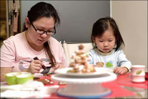 mamme in cucina mamme da legare come coinvolgere i bambini in cucina