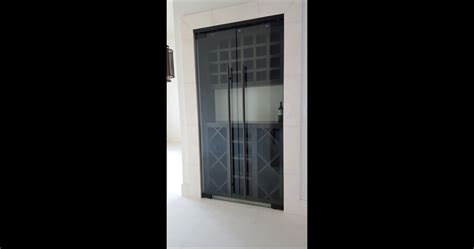glass shower doors houston houston shower doors shower door bathroom remodel