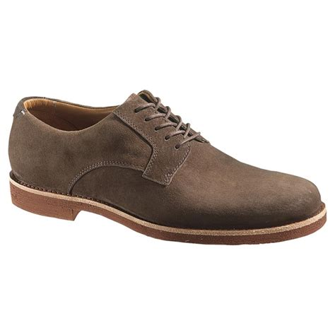 s oxford casual shoes s sebago 174 thayer oxford shoes 582519 casual shoes