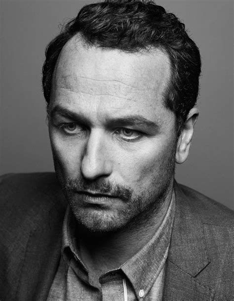 matthew rhys welsh 17 best images about art photography portraits on