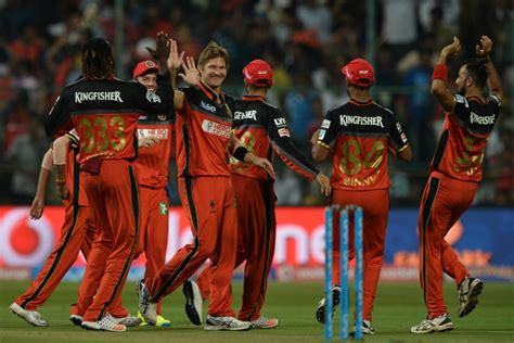 rcb all players 2017 ipl 2017 auction virat kohli ab de villiers rich royal