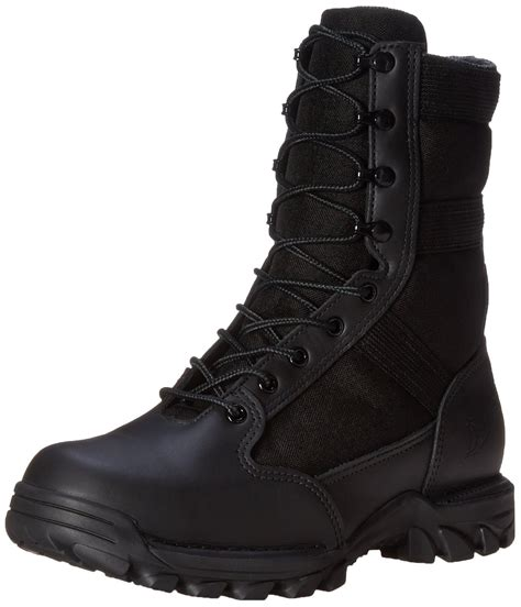 size 16 boots for top 5 size 16 work boots reviews work wear