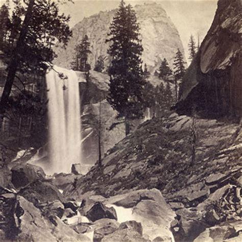 the photographs of carleton watkins
