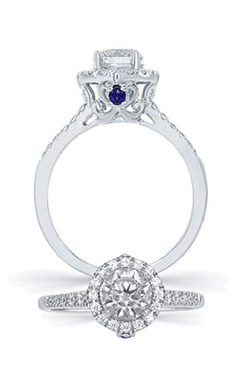 announcing enchanted disney jewelry engagement rings disney weddings disney weddings