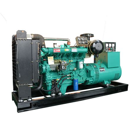 export diesel generator price in india buy diesel