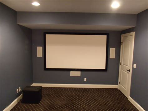 17 best images about home theaters on theater