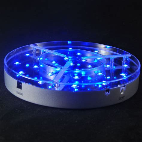 wholesale led wedding flower table centerpieces under