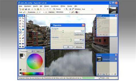 paint tool sai kostenlos vollversion windows vista kostenlos en vollversion