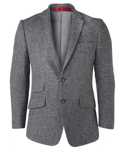 Blazer Well Black List Grey Ready inspirer meg n 229 takk mote og livsstil vg nett debatt