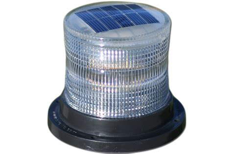 Solar Marine Lights For Marinas Yacht Clubs And Boat Solar Lights