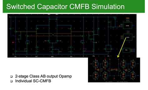 capacitor layout in cadence capacitor layout cadence 28 images operational lifier design how to simulate the pss pac