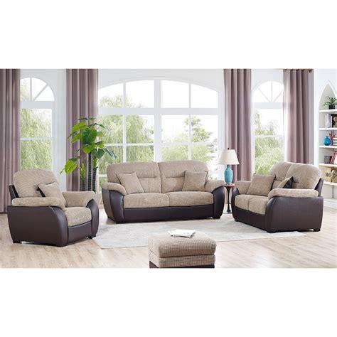 faux leather armchair venice faux leather armchair